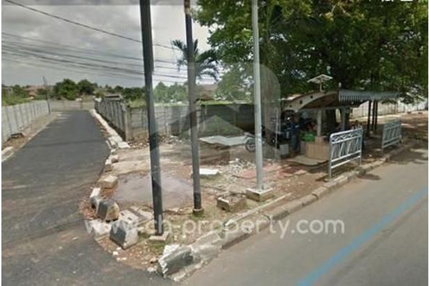 Rp294mily Tanah Dijual
