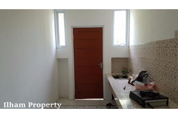 Rumah dijual Dekat SMA Negeri Favorite Pamulang 13860406