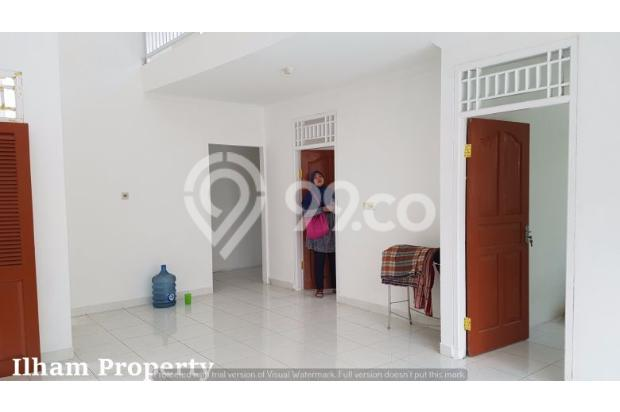 Rumah dijual Dekat SMA Negeri Favorite Pamulang 13860408