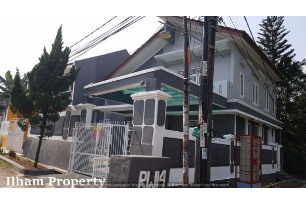 Rumah dijual Dekat SMA Negeri Favorite Pamulang 13860410