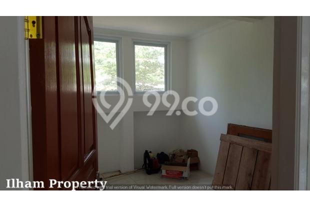Rumah dijual Dekat SMA Negeri Favorite Pamulang 13860414