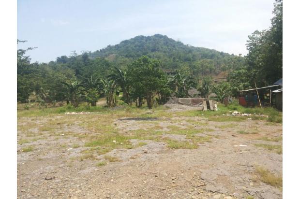 Jual cepat&murah tanah 18300meter di Bonto Bunga-Moncongloe,Maros 16358908