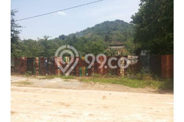 Jual cepat&murah tanah 18300meter di Bonto Bunga-Moncongloe,Maros 16358924