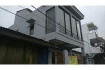 rumah minimalis di cibereum Bandung