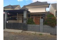 Rumah-Lombok Barat-2