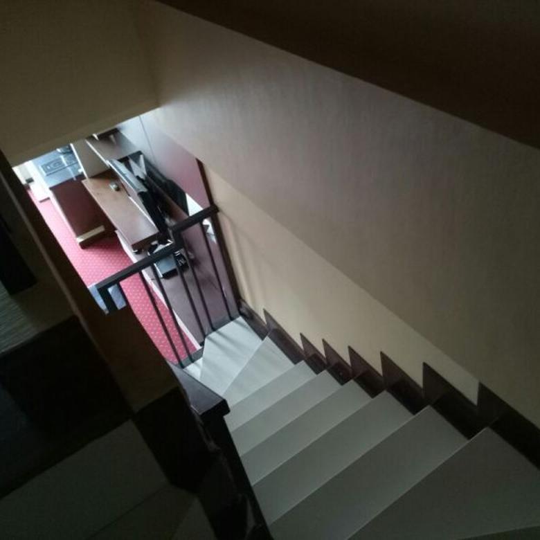 Apartemen-Bandung-4