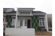 367 Juta Saja Mekarsari Eco Living Unit Terbatas 14 Menit Tol
