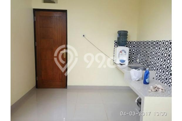 Dijual Rumah Nyaman di Puri Asri Bojong Kulur Bekasi 17698724