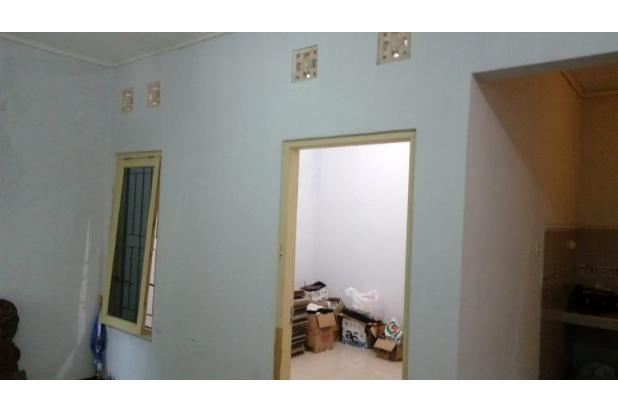 Rp27,5jt Rumah Dijual