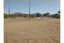 Tanah Kavling 2 Juta-an, 2,5 Km RS Panti Rini