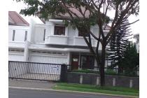 Dijual Rumah Di Mainroad Kota Baru Parahyangan