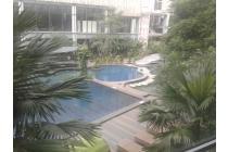 Apartemen Premium, Grande Valore-RoI 10% thn1, Potensi sewa 36jt/bln