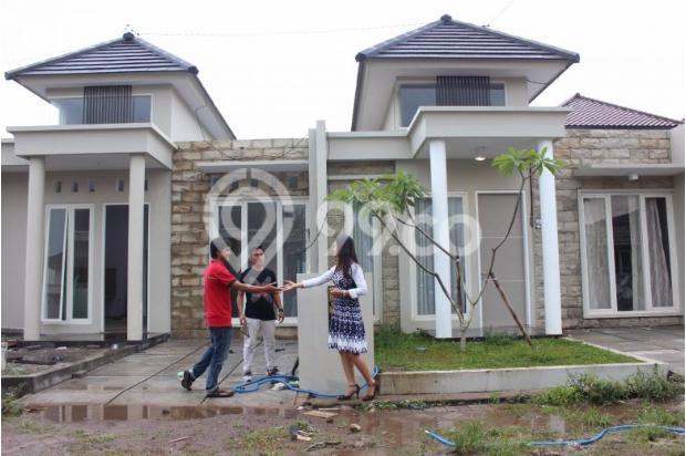 disewakan rumah dengan lokasi dan lingkungan terbaik di jember 13870708
