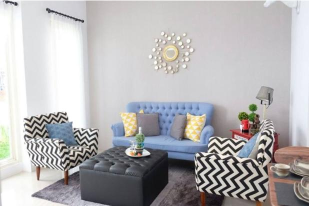 disewakan rumah dengan lokasi dan lingkungan terbaik di jember 13870709