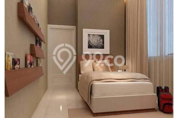 disewakan rumah dengan lokasi dan lingkungan terbaik di jember 13870756