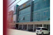 Dijual Cepat Ruko Sisa 2 Unit di Jalan Raya Bogor PR1332