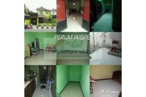 Rumah Dijual wisma permai Surabaya hks8542