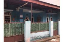 Rumah-Palembang-2