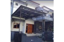 Rumah cluster cantik modern kawasan bungtomo - Ubung, Denpasar Utara, Bali