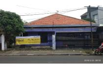 Rumah Siap Huni Dijual Hitung Tanah, Tebet Barat Jakarta Selatan