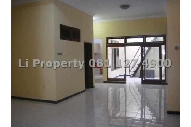 DISEWAKAN rumah Brumbungan, Tengah Kota, Semarang, Rp 100jt/th 15145723