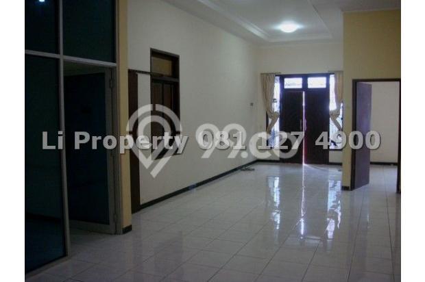 DISEWAKAN rumah Brumbungan, Tengah Kota, Semarang, Rp 100jt/th 15145725