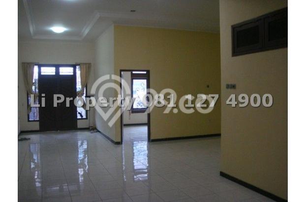 DISEWAKAN rumah Brumbungan, Tengah Kota, Semarang, Rp 100jt/th 15145728