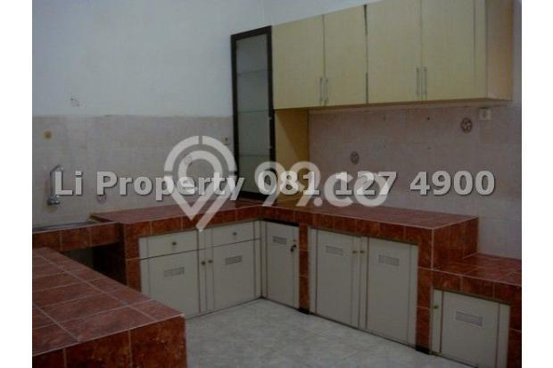 DISEWAKAN rumah Brumbungan, Tengah Kota, Semarang, Rp 100jt/th 15145736