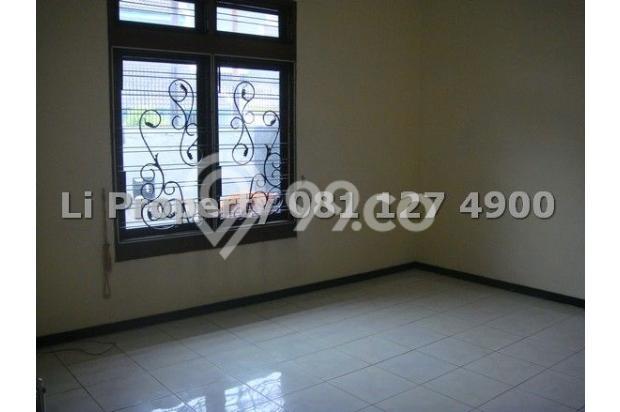 DISEWAKAN rumah Brumbungan, Tengah Kota, Semarang, Rp 100jt/th 15145770