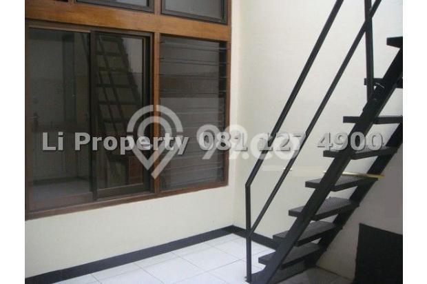 DISEWAKAN rumah Brumbungan, Tengah Kota, Semarang, Rp 100jt/th 15145782
