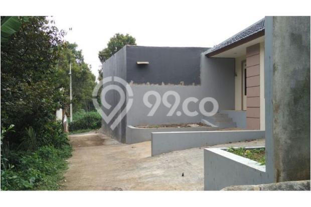 Dijual Rumah Berhadiah N Max 12656611