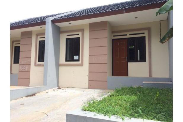 Dijual Rumah Berhadiah N Max 12656619