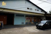 Gudang-Jakarta Barat-2