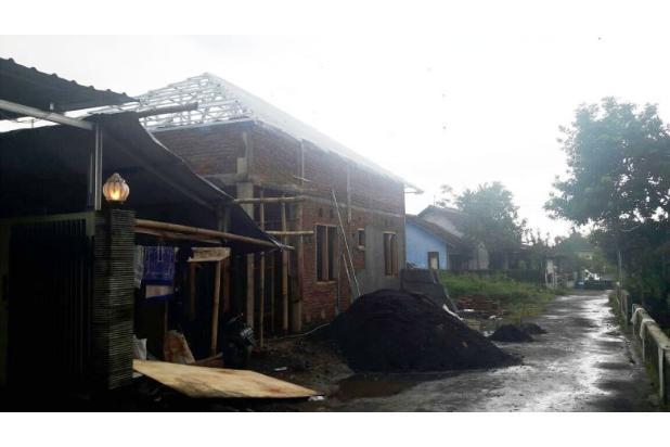 Dijual Rumah Murah Di Pandowoharjo Utara Perum GTA 14372076