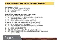Ruko-Tangerang-13