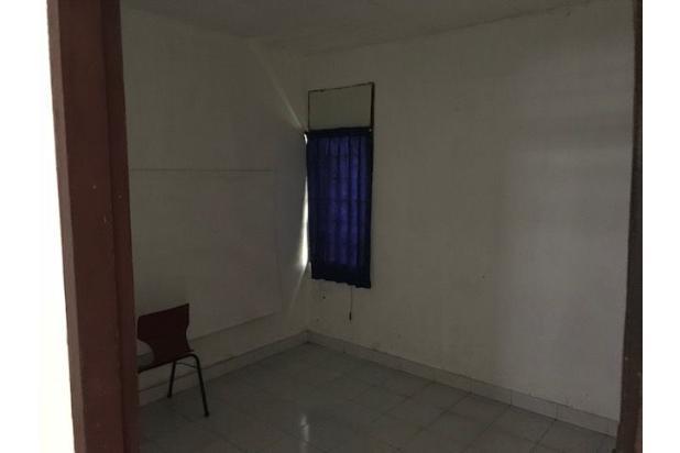 Rumah Dijual Over Kredit DI Taman Wisma Asri Bekasi Utara 17306745