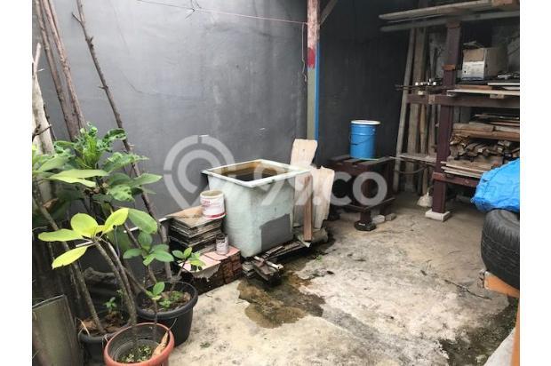 Rumah Dijual Over Kredit DI Taman Wisma Asri Bekasi Utara 17306750