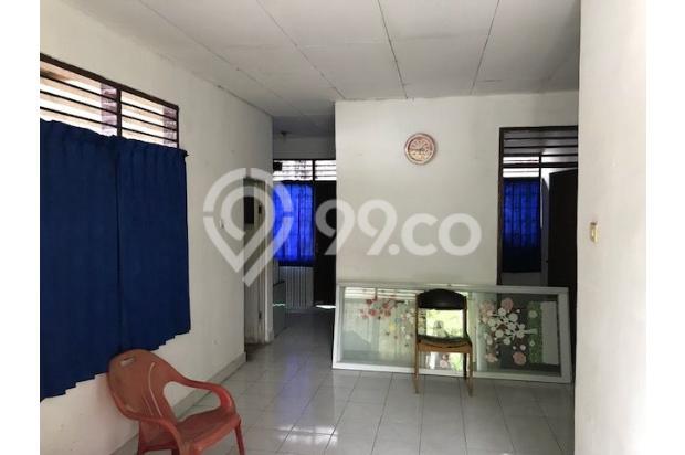 Rumah Dijual Over Kredit DI Taman Wisma Asri Bekasi Utara 17306746