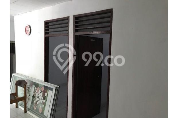 Rumah Dijual Over Kredit DI Taman Wisma Asri Bekasi Utara 17306749