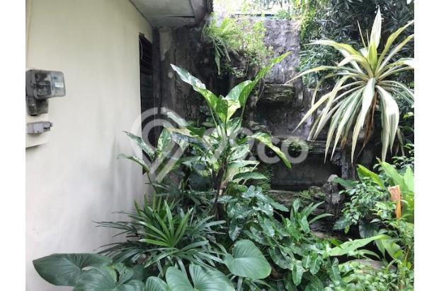 Rumah Dijual Over Kredit DI Taman Wisma Asri Bekasi Utara 17306752