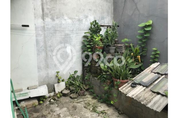 Rumah Dijual Over Kredit DI Taman Wisma Asri Bekasi Utara 17306748