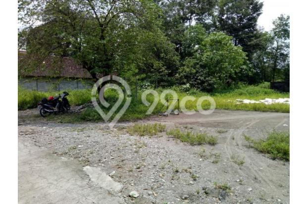 Cash Bertahap 12 X, Tanpa Bunga: Taman Edelwis Purwomartani 16579105