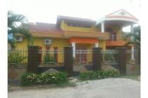 Rumah 5 Kamar  di Damai Langgeng  tipe 400/315 Murah
