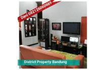 Rumah Bagus dijual di Bandung di Perumahan Istana Kawaluyaan Indah
