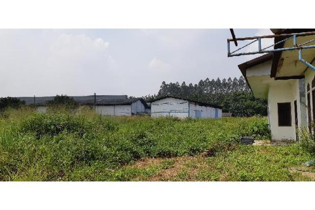 Rp26,4mily Tanah Dijual