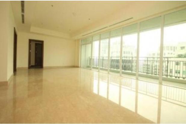 Rp20,5mily Apartemen Dijual