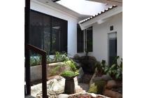 Disewakan rumah siap huni semi furnish di Pondok Indah, Jaksel