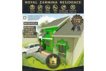 Royal Zarmina Palangkaraya- Tanpa Riba Tanpa Sita 081286009911