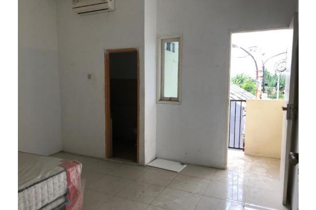 Disewa Rumah Cluster Iskandar Muda Siap Huni - R-0022 14533185