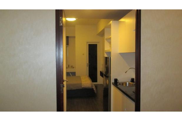 Rp286jt Apartemen Dijual